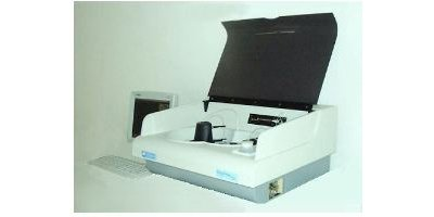 EasyChem Plus - Laboratory Analyzers